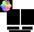 Siam Silk Logo
